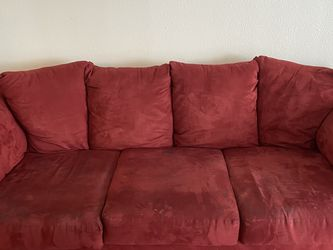 Couch $50 for Sale in Vancouver,  WA