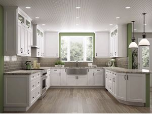Kitchen cabinets whole sale supplier for Sale in West Deptford, NJ
