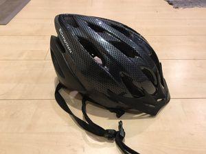 Bike helmet for Sale in Los Angeles, CA