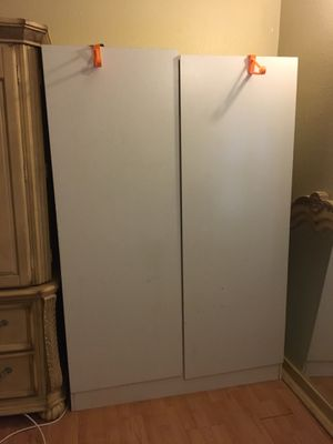 Closet or shelves for Sale in New Orleans, LA