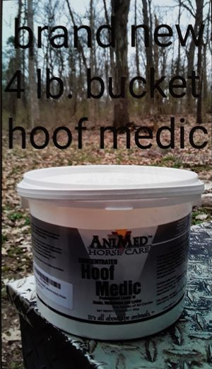 Brand new bucket full, must have for any farm. for Sale in Mt. Juliet, TN