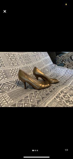 Steve Madden heels for Sale in Spanaway, WA