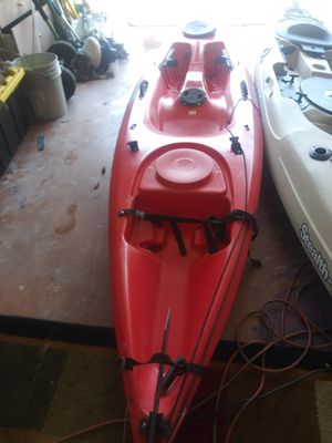 New And Used Kayak For Sale In Sarasota Fl Offerup