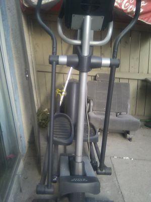 Elliptical machine for Sale in Fontana, CA