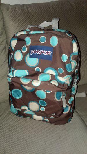 Jansport Superbreak Backpack for Sale in Chino, CA