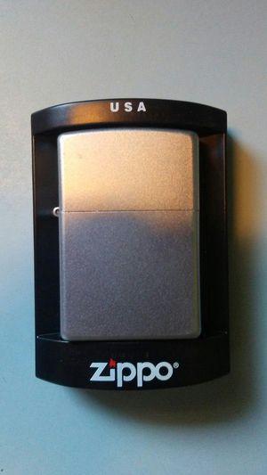 BRAND NEW ZIPPO LIGHTER for Sale in Kirkwood, NJ