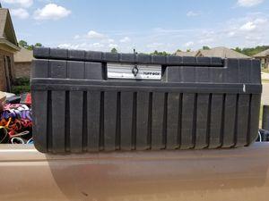 """TUFF-BOX TOOL BOX 40""""×22""""×20"""" for Sale in Montgomery, AL"""