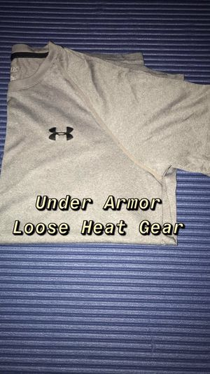 Under armor for Sale in Neenah, WI