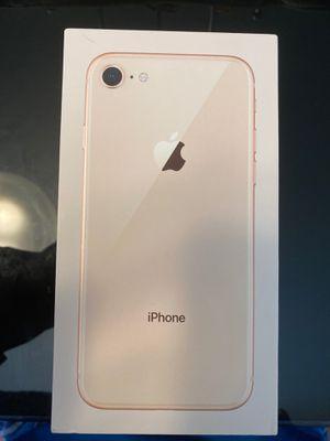 iPhone 8 64gb unlock for Sale in Orlando, FL