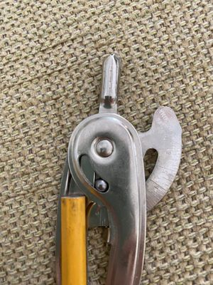 Protractor for sale -Preowned, not used for Sale in Miami, FL