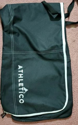 Athletico Snowboard Bag for Sale in Spring Valley, CA