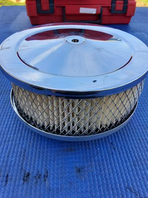 Air cleaner / air filter for Sale in Los Angeles, CA
