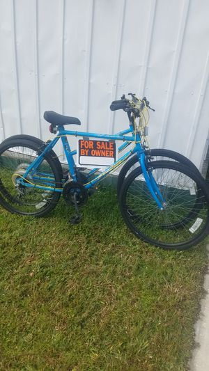 Bikes for Sale in Frostproof, FL