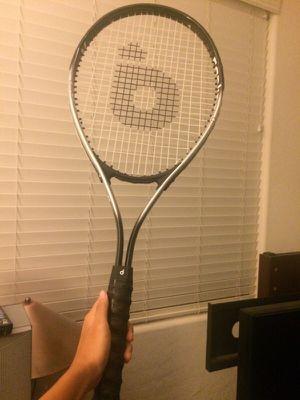 Crans sports tennis racket for Sale in Phoenix, AZ