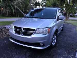 Dodge Grand Caravan for Sale in Palmetto Bay, FL