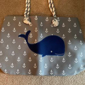 BlueBay Collection Tote Bag for Sale in Souderton, PA