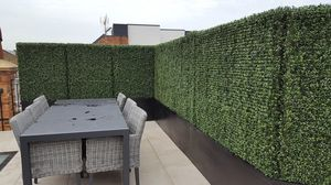 Artificial Boxwood Hedge and Topiary Balls for Sale in Santa Ana, CA