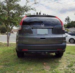 HONDA CRV 2013 AWD 88K MILES CLEAN TITLE!!!! for Sale in La Mesa, CA