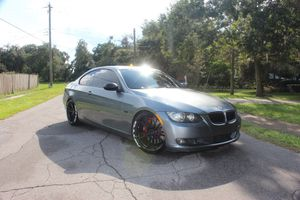 Bmw for Sale in Tampa, FL
