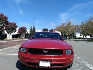 2008 Mustang V6 Deluxe for Sale in San Leandro, CA