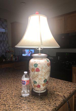 Pretty Lamp for Sale in Phoenix, AZ