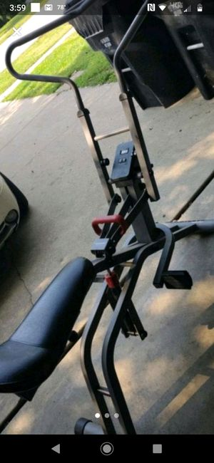Cardio ab for Sale in Bloomington, IL