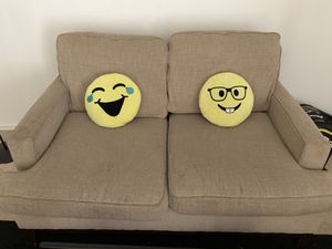 Sofa Love Seat for Sale in Windsor, CT