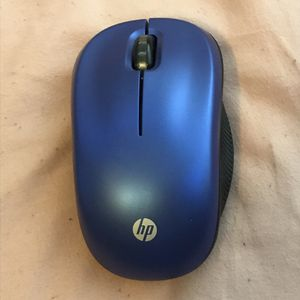 HP Wireless Mouse for Sale in San Diego, CA