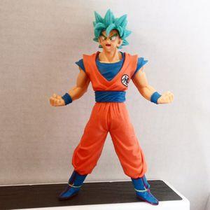 NEW#NO BOX#Dragon Ball Z figure#Super Saiyan for Sale in Los Angeles, CA