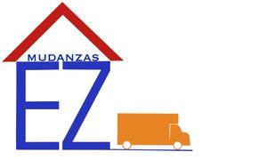 MudanzasEZ for Sale in San Jacinto, CA