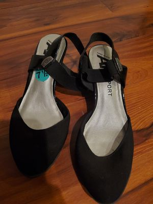 Ann Klein Sport - Shoes 7.5 for Sale in Irvine, CA