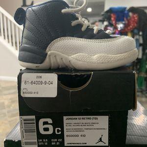 Kids Retro Jordans for Sale in El Centro, CA