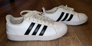 adidas shoes for Sale in Reedley, CA