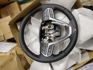 2015-2018 jeep wrangler steering wheels for Sale in Clinton, OH