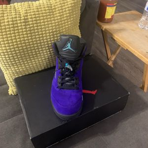 Grape 5's for Sale in Humble, TX