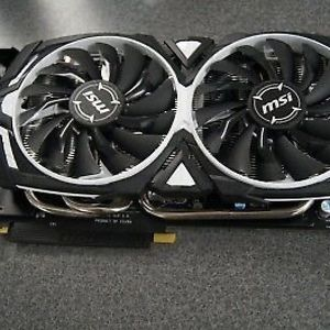 Gtx 1080 for Sale in Hanover Park, IL