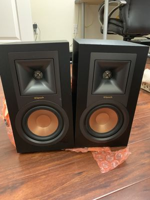 KLIPSCH speaker for Sale in Los Angeles, CA