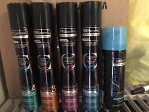HairSpray for Sale in Norwalk, CA