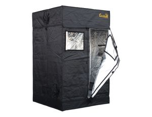 Gorilla Grow Tent 4'x4' for Sale in Riverside, CA