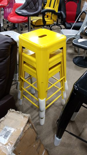 Bar Stools for Sale in Duluth, GA