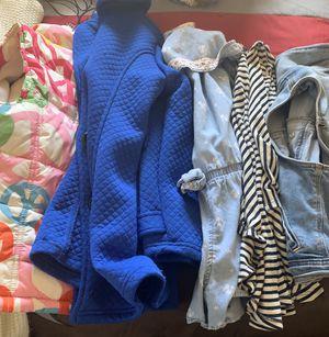Winter kids clothes for Sale in Pico Rivera, CA