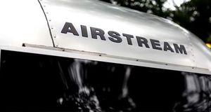 Vehicle.Sale Airstream Ocean 2008 Great.Shapee 4WDWheelsscsfw for Sale in Miramar, FL