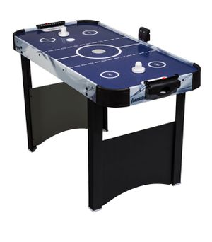 "Franklin Sports 48"" Straight Leg Air Hockey Table for Sale in Austin, TX"