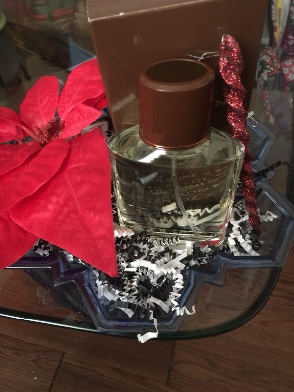 Perfumería de Mary kayak