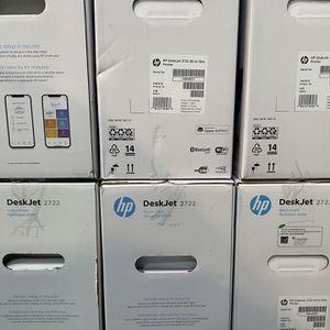 HP Printer for Sale in Edgewood, FL