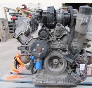 2000-2006 MERCEDES S500 ENGINE MOTOR for Sale in Gaithersburg, MD