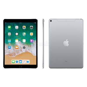 iPad Pro 10.5 inch with screen protector for Sale in Alexandria, VA