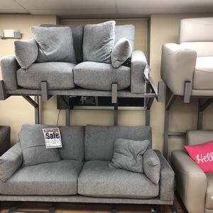 Sofa And Love for Sale in Warminster, PA