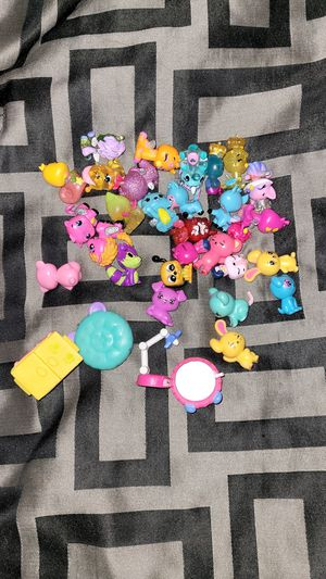 Shopkins, hatchimals for Sale in Bedford, TX