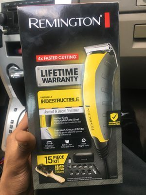 Brand new clippers for Sale in Decatur, GA